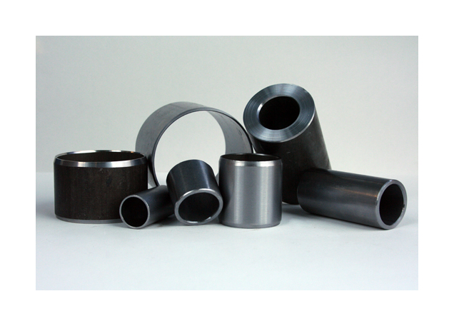 Tube Fabrication & Bending Services Capabilities