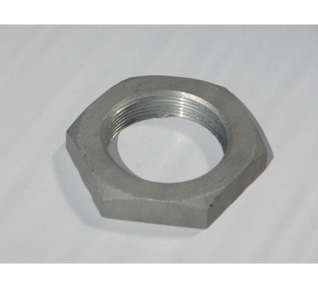 USA Made N-10 Locknut Standard by ERIE Bearings Co.