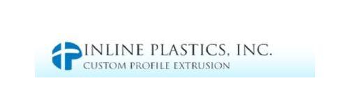 Plastic Tubing Capabilities