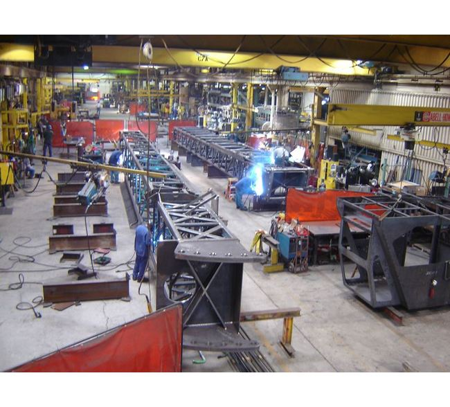 Bent To Order Angles Channels Manufacturers And Suppliers In The Usa
