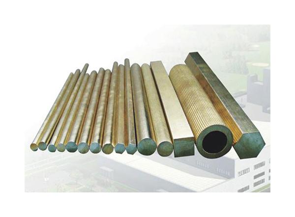 "New x 36/"" Length 510 Bronze Rod Phosphor 1/"" Dia"