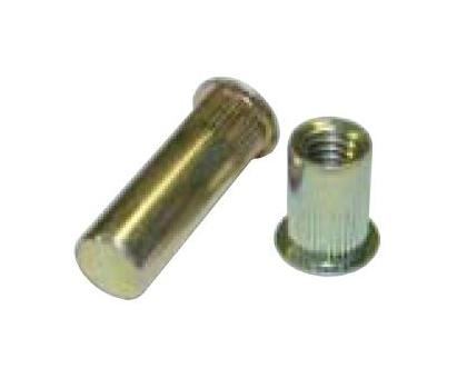 Fasteners Products