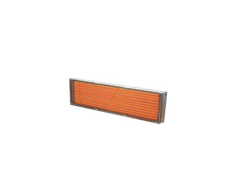 Heating Elements Products