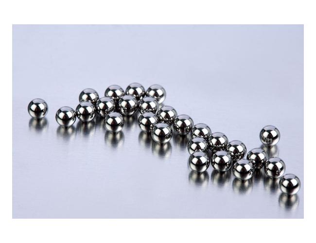 solid glass balls decorative.htm steel balls  steel balls