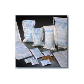 Desiccants Products