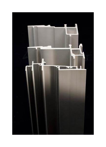 sourcing map Plastic Round Rod,3//8 inch Dia 20 inch Length,Black FRP Fiberglass Round Rod Engineering Plastic Bar