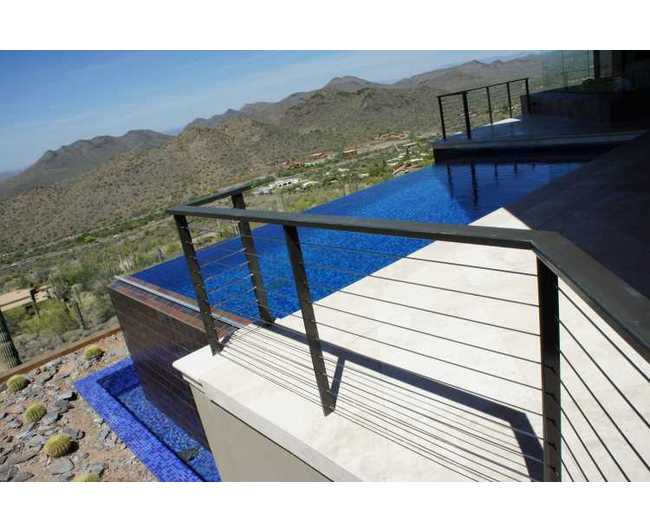 decorative wood railing sytem for indoor stairsfloor.htm railings in southern california  ca  on thomasnet com  railings in southern california  ca  on