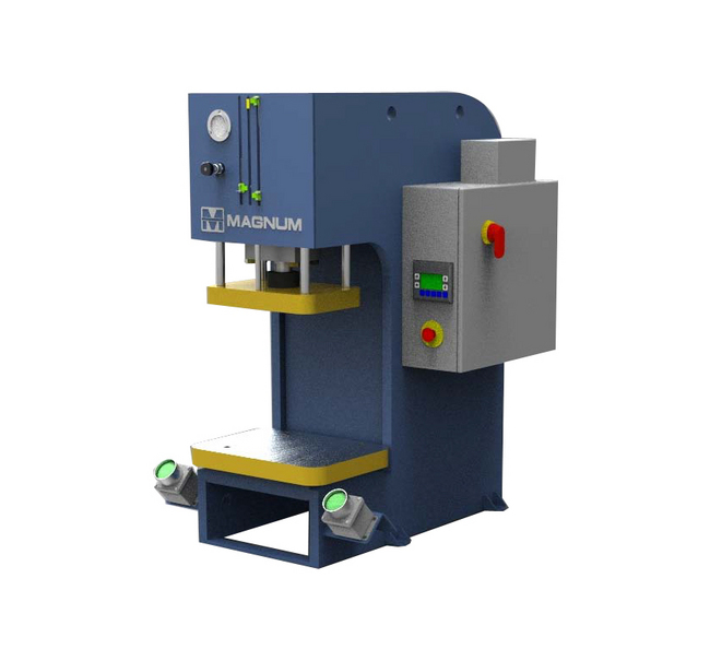 Automation Equipment Products