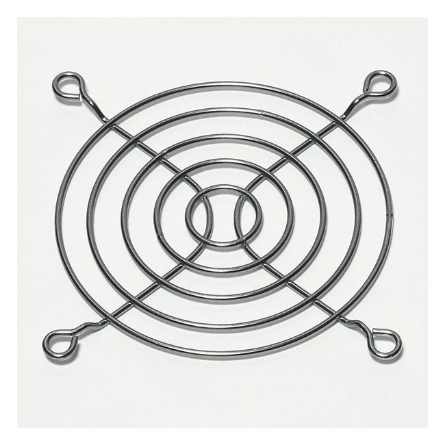 electric fan  u0026 heater wire guards