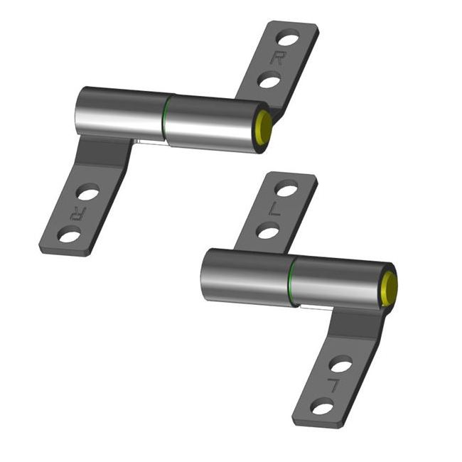 Hinges Products