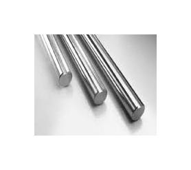 """Value Collection 3//4/"""" Diam x 3/' Long Mill,... 1215 Steel Round Rod Cold Finish"""
