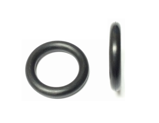 O-Rings Products