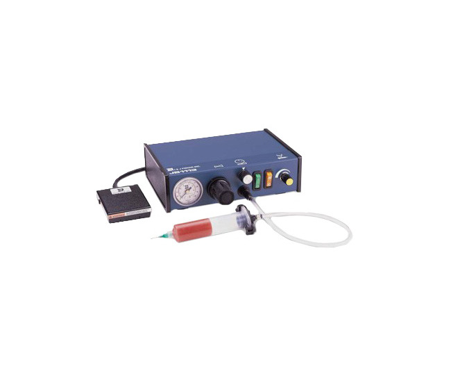 Adhesive Dispensing Equipment Products