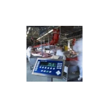Laboratory Equipment & Supplies Products
