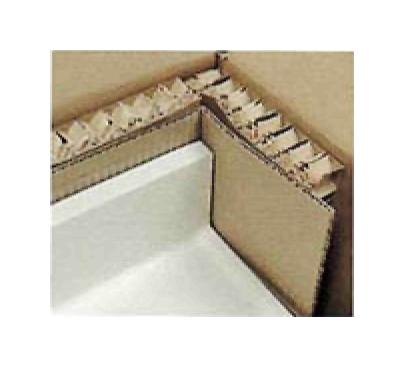 Packaging Capabilities