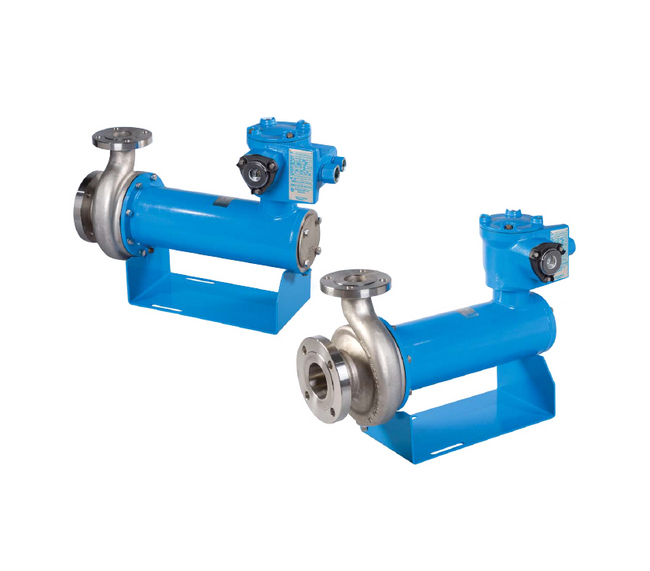 Pumps Products