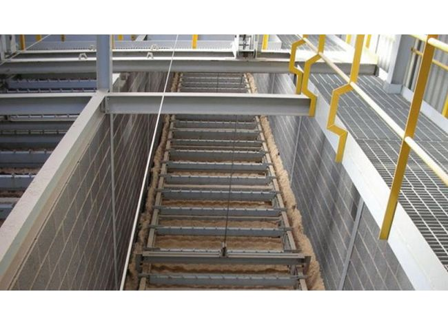 Material Handling Conveyor Systems Manufacturers And Suppliers In North Carolina Nc