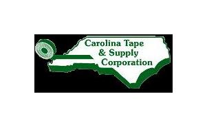 Tapes Products