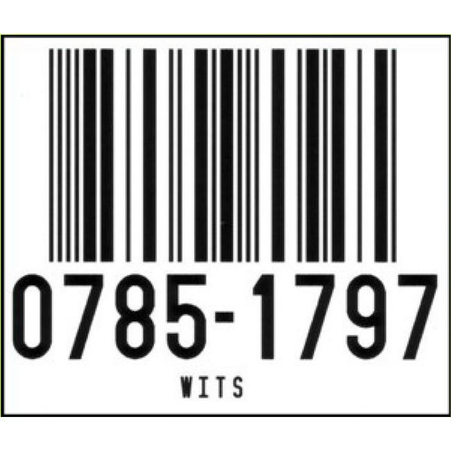 best decorative labels.htm laminated   self laminated labels  laminated   self laminated labels