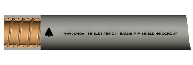 EMI/RFI Shielding Products