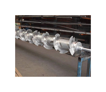 Conveyor Systems Capabilities