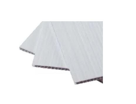 Amazon Com Hdpe High Density Polyethylene Plastic Sheet 3 4 X 12 X 24 Black Industrial Scientific