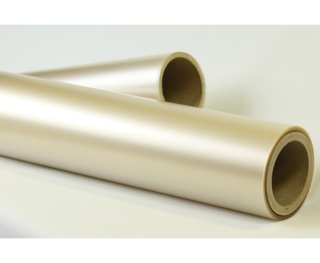 Polysulfone Film Manufacturers and Suppliers in the USA