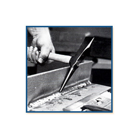 Hammers Manufacturers And Suppliers In Michigan Mi Select the department you want to search in. thomasnet