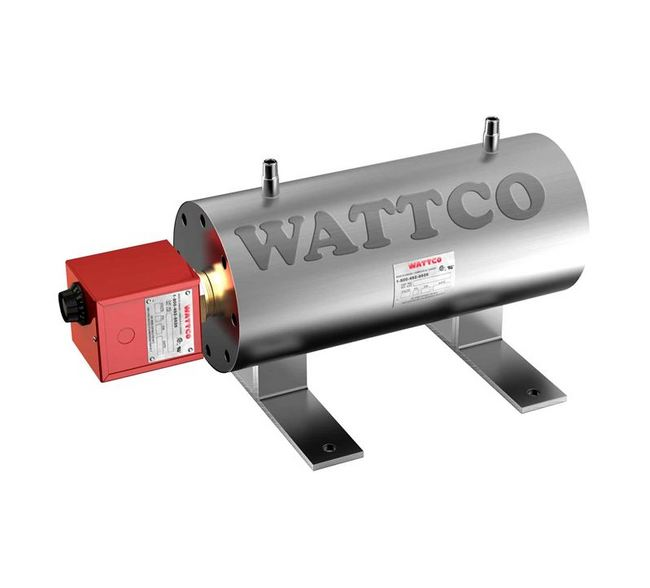 Electric Heaters Products