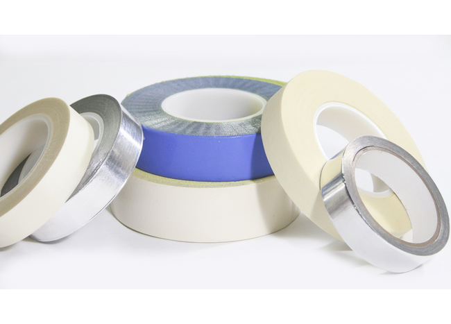 Pressure Sensitive Tapes Products