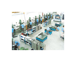 Engineering Services Capabilities