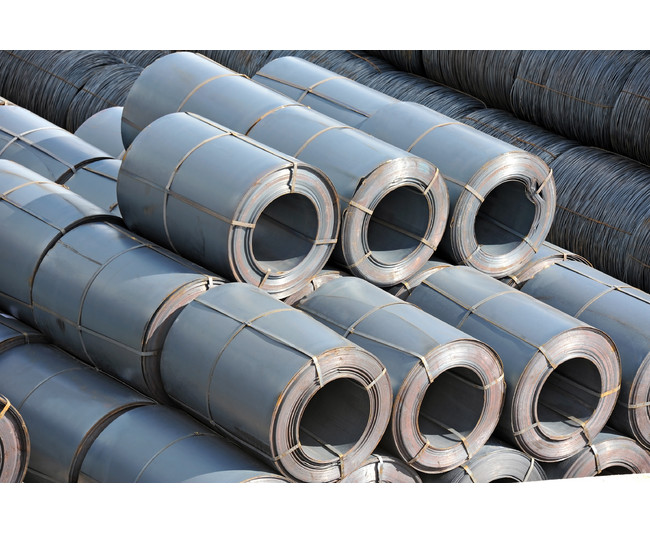 Stainless Steel Tubing Manufacturers And Suppliers In Florida Fl