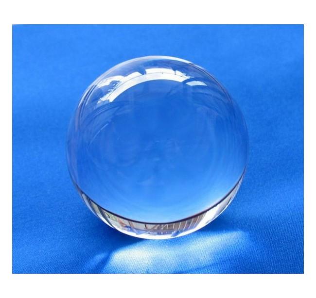 solid glass balls decorative.htm glass balls  glass balls