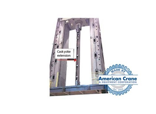 Material Handling Equipment Products