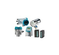 Flowmeters Products