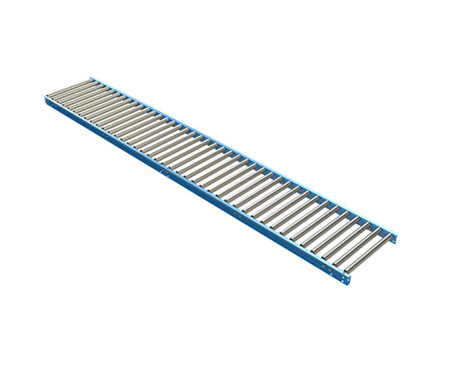 Conveyor Systems Products