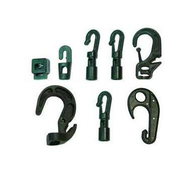 Cord Locks Manufacturers And Suppliers In The Usa