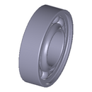 Bearings CAD Models