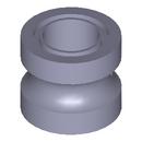 Bobbins CAD Models