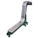 Conveyor Systems In Michigan Mi On Thomasnet Com