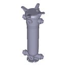 Bags CAD Models