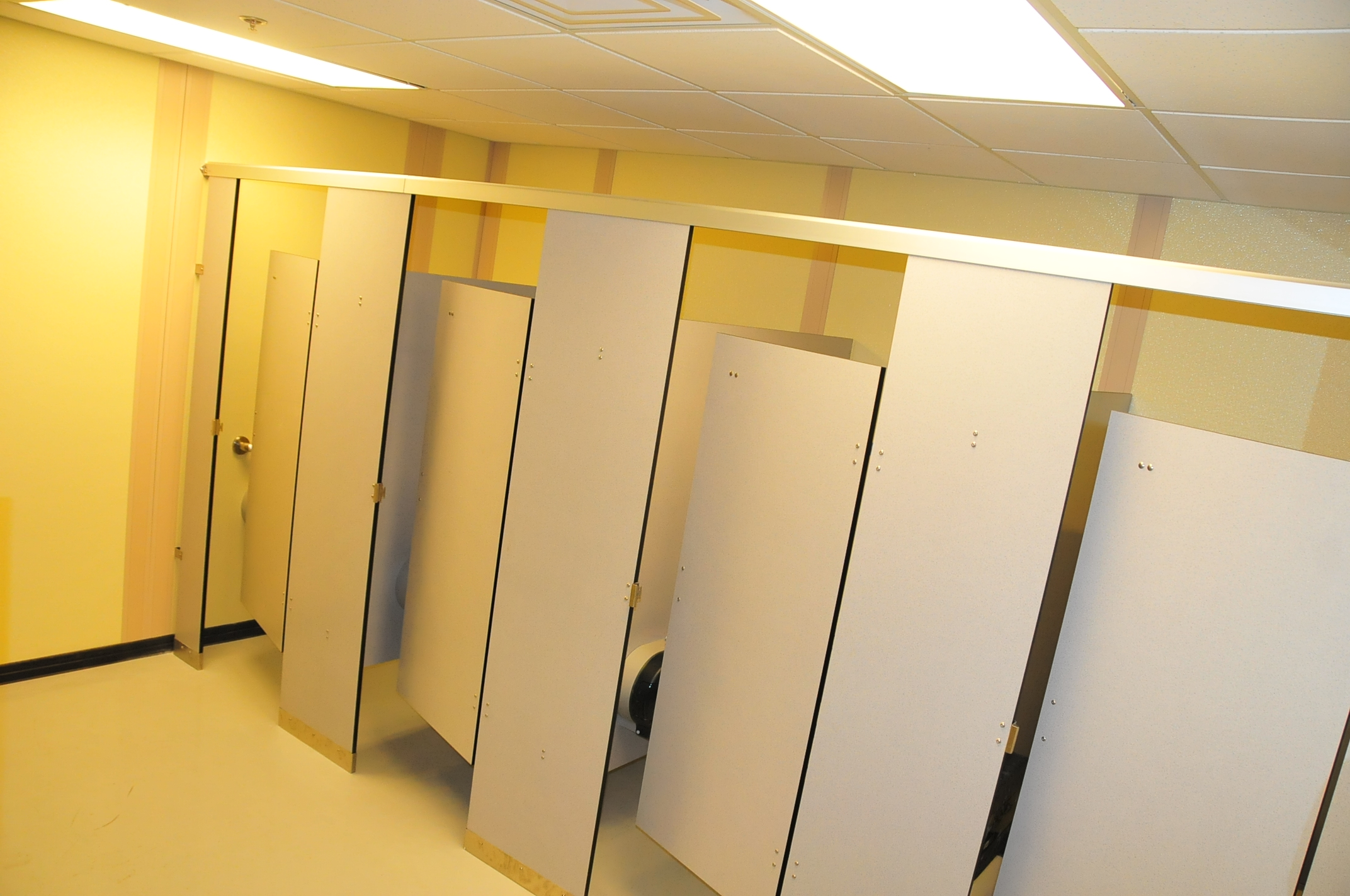 Bathroom Partitions Kent Washington the rembert co., inc. columbia, south carolina, sc 29250