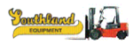 Southland Equipment Service, Inc. Company Logo