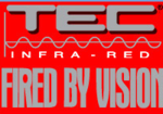 Thermal Engineering Corp., TEC Infrared Company Logo