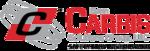 Sam Carbis Solutions Group Company Logo