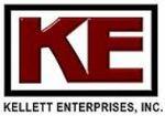 KE - Kellett Enterprises, Inc. Company Logo