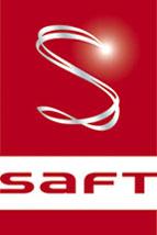 SAFT America, Inc. Company Logo