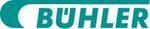 Buhler Aeroglide Corp. Company Logo