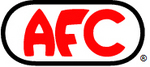 Augusta Fiberglass Company Logo