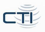 Coastal Technologies, Inc. Company Logo